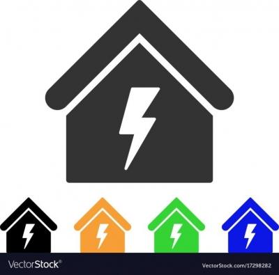 0001_building-electricity-icon-vector-17298282_1607338327-cb05aa8e7a5bd52e85f1e927c2813791.jpg