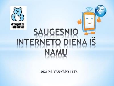 0001_diena-is-namu_1613114683-8fa535503dc8f6dbef066d86ce3516be.jpg
