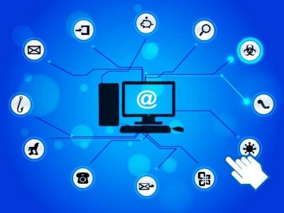 0001_internet-security_1613632888-3eb4c1ab67da1be0d182f291d68ade43.jpg