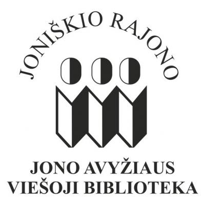 0001_joniskio-bibl-logo_75x75cm_1539841451-fb15daf32bdd2d4c31195cf2ab72c924.jpg