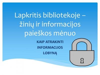0001_lapkritis-bibliotekoje_1605519533-a2bf8c284a1477295ff81b0235f3e074.jpg