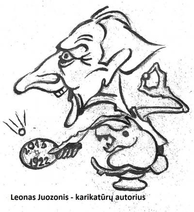 0001_leonas-juozonis_1617690130-8bda6b7630f1f4c0d8fbc99cc45613a7.jpg
