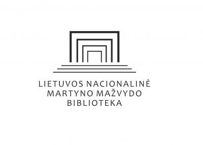 0001_lnb-logo-1_1597663678-78ee972e784e06932bd897e90e9ddc36.jpg