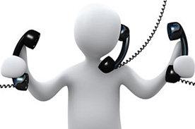 0001_nemokama_konsultacija_1584439294-2663be513255bc7e1021aacdcabf6599.jpg