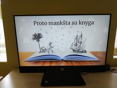 0001_proto-manksta-su-knyga_1619616827-f9e29544f9a33005a3f742f7c91e5a79.jpg