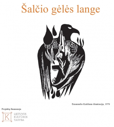 0001_salcio-geles-lange_plakatas-iii_1626069668-abbeef18ef299e9b07452b8adc3d21b6.jpg