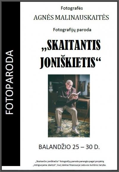 0001_skaitantis-joniskietis_1533884477-fe085711a274e4468439431ec63af916.jpg