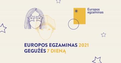 0001_svako-europos-egzaminas-2021-1200x680-resize_1620019161-6ebb844d2ab6327d293474fa32a2551e.jpg