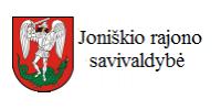 Joniškio rajono savivaldybė
