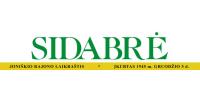 Sidabrė