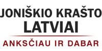Joniškio latviai